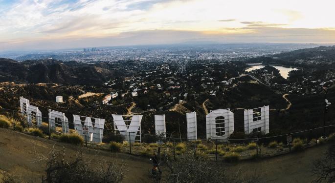 New Revelations On Banc Of California 'Should Catalyze Immediate Regulatory Intervention'