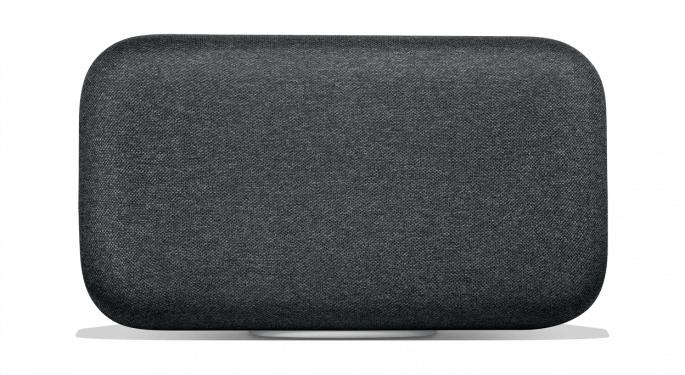 Google Kills Its Google Home Max Smart Speaker Line
