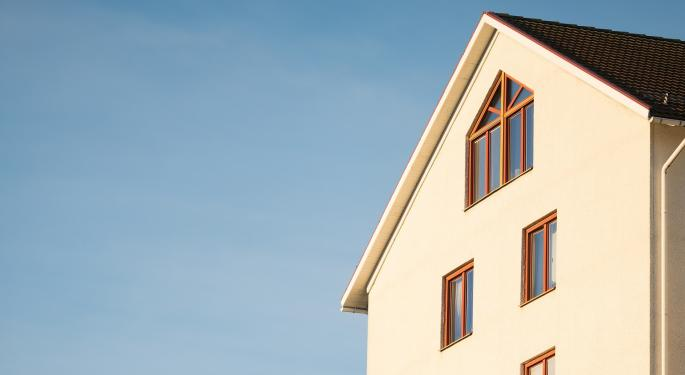 What Landlords Need To Know About Selling A Tenant Occupied-Property