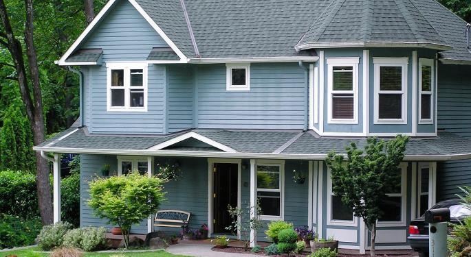 Ahead Of The Fed: Interest Rates And Your Mortgage