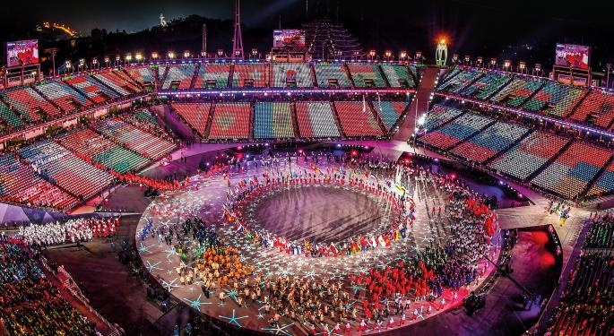 2020 Summer Olympics Likely To Be Postponed Until 2021 Due To Global Pandemic
