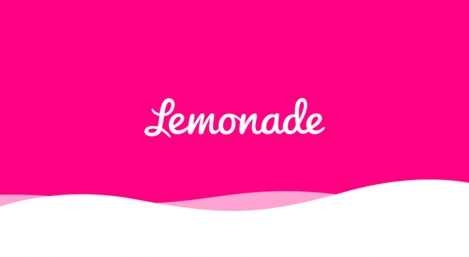 Lemonade Opens Registration For 'Lemonade Car' Insurance Bundle