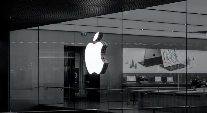 Ingeniera de Apple, baja indefinida por hablar de ambiente sexista