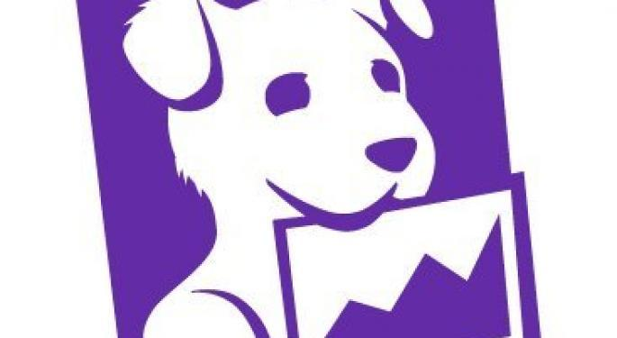 Will Datadog Or Sumo Logic Stock Grow More By 2025?