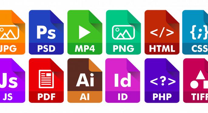 Adobe Analysts Mostly Bullish On Q3 Subscription Growth, Margin Expansion: 'The Great Digital Awakening'