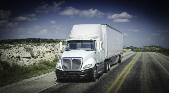 Analysts See Little Change In Capacity From New CDL Rule