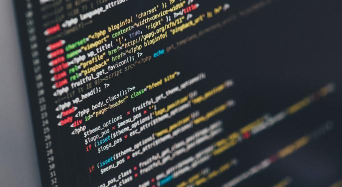 FireEye sufre un ciberataque y sus acciones caen un 7 %