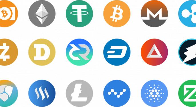 El mayor exchange basado en Ethereum elimina tokens