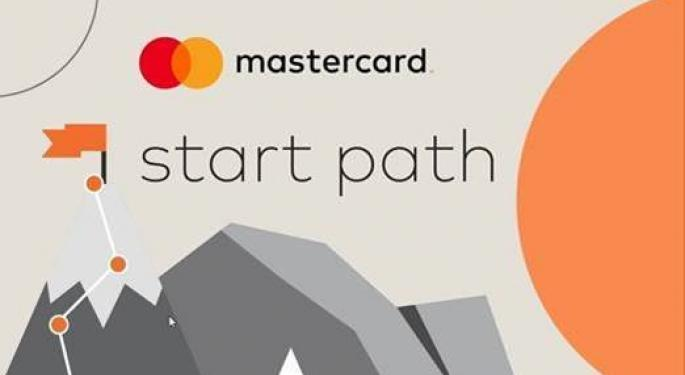 Mastercard Selects Xformative Payment Systems For Start Path Program