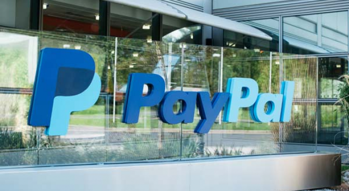 PayPal Extends 'Buy Now, Pay Later' Credit Facility To UK Shoppers