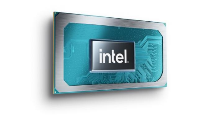 Intel Launches New Mobile Processors Meant For Gaming Laptops: What You Need to Know