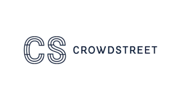 Get To Know Your Benzinga Global Fintech Awards Nominee: CrowdStreet