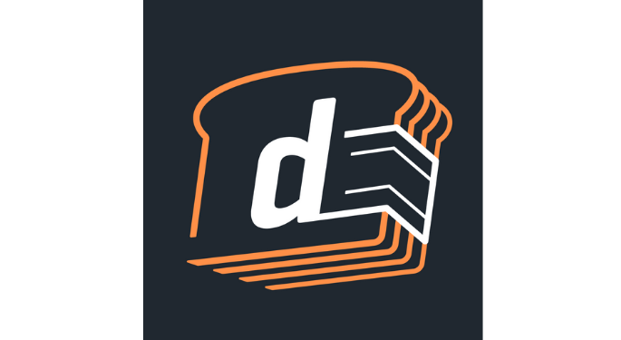 Get To Know Your Benzinga Global Fintech Awards Nominee: Dough