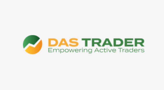 Get To Know Your Benzinga Global Fintech Awards Nominee: DAS Trader