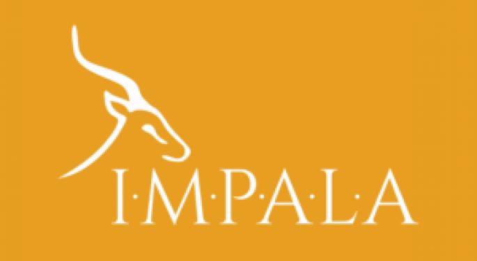 Savara Stock In Freefall As Rare Pulmonary Autoimmune Disorder Drug Fumbles Late-Stage Trial