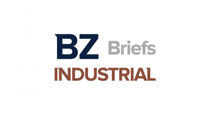 Illinois Tool Works Q2 Result Beats Estimates, Cuts FY21 Operating Margin Outlook
