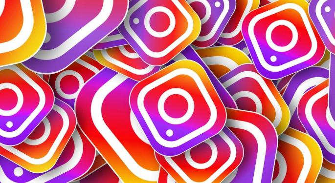 Instagram CEO Says Potential TikTok Ban 'Very Bad For Us'