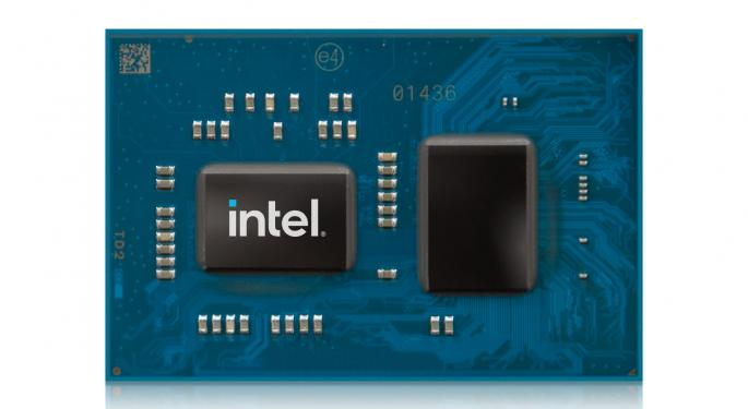 Why Intel Is Injecting $475M More Into Vietnamese Chip Assembly Unit