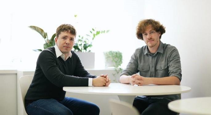 Intel To Buy AI Software Optimization Platform Company SigOpt