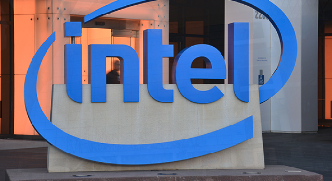 Apple Could Take 50% Bite Out Of Intel's Business In 2021: Report