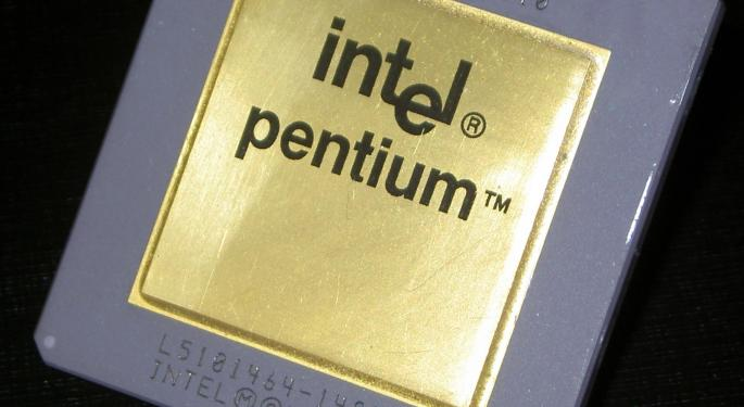 Why Intel Needed To Buy Altera