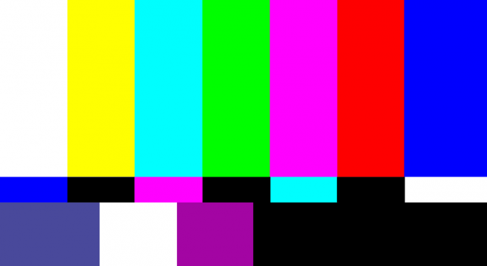 This Day In Market History: FCC Begins Licensing Color Broadcasts