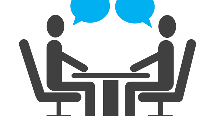 Want To Get Hired? 4 Skills To Emphasize In Your Next Interview