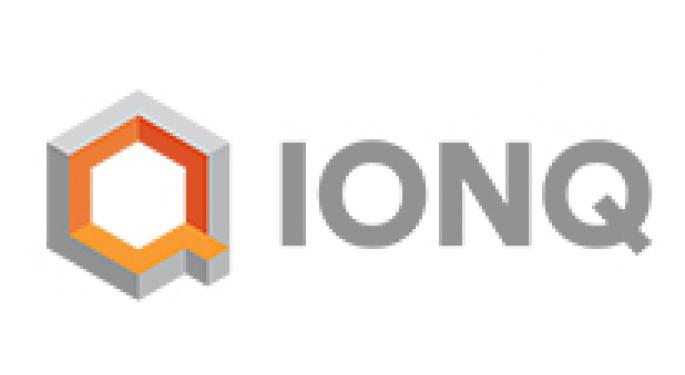 First Pure-Play Quantum Computing Company Comes Public: What Investors Should Know About IonQ