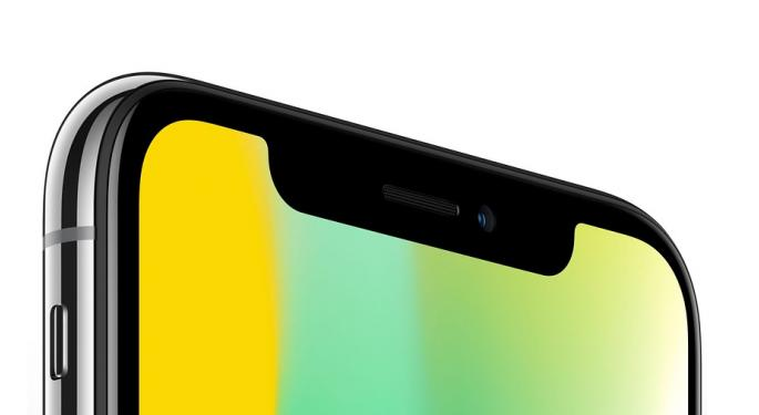 Due In Stores This October, Reports Surface That Final iPhone X Production Has Not Yet Begun