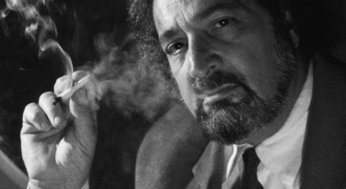 Jack Herer: A Lifelong Cannabis Advocate