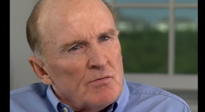 10 Great Jack Welch Quotes On Leadership, Developing Talent And More