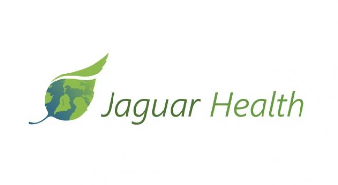 Jaguar Health CEO Discusses Upcoming Virtual Event Highlighting Long-Term Treatment Needs Of Cancer Patients