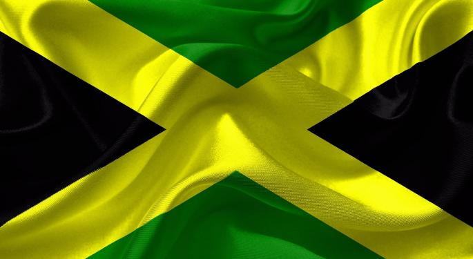 Jamaica To Help Small Farmers Enter The Cannabis Industry