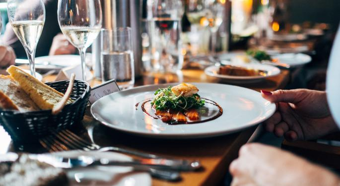 Will Restaurants Recover In 2021?