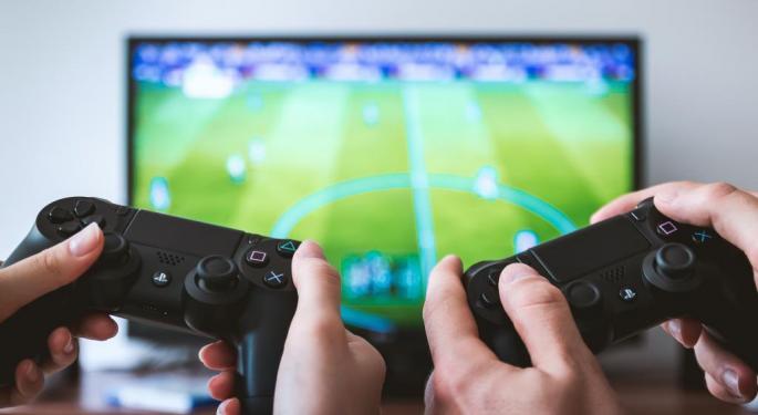 Compras de insiders de la semana pasada: Activision y más