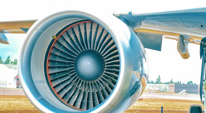 US-Kazakhstan Aviation Pact Increases Flexibility For Airlines