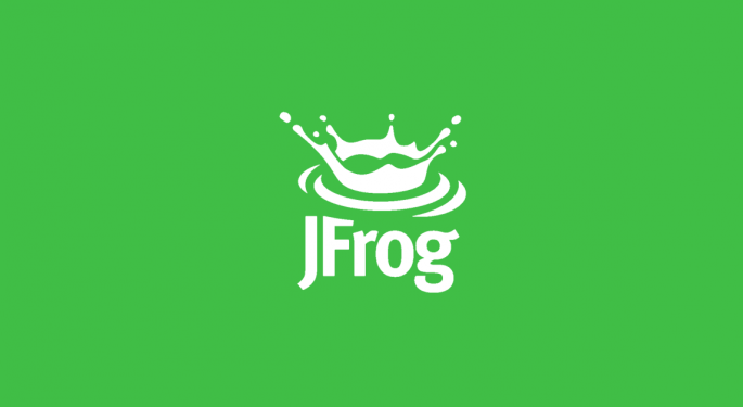 JFrog IPO: What Investors Need To Know