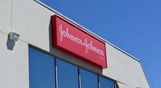 Johnson & Johnson Hit With $8B Verdict In Risperdal Lawsuit