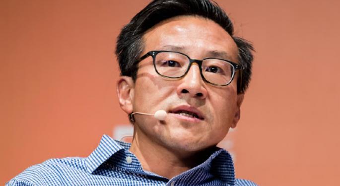 El cofundador de Alibaba compra la 3° casa más cara de EEUU
