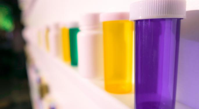 Novartis Skin Cancer Drug Combination Involving Spartalizumab Fails Clinical Trial