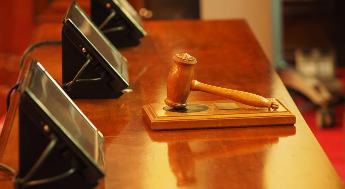 Keys To Understanding The Legal Battle Brewing Between Ocwen And The CFPB