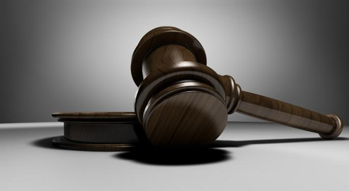 Pennsylvania Trucking Owner Slapped With 18-Month Sentence For Tax Fraud Scheme
