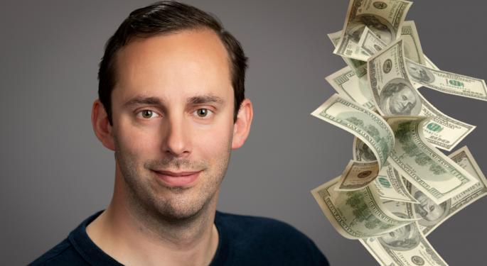 Uber, Judge Skeptical Of Levandowski's Tactics To Protect Wealth From Creditors