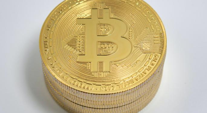 US Seizes $1B In Bitcoin Stolen From Darknet Marketplace Silk Road's Founder