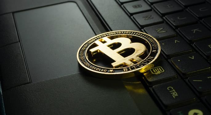 Analistas confirman el mercado bajista de Bitcoin