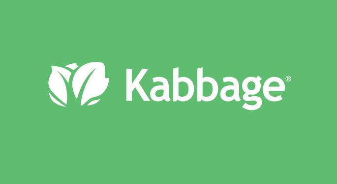 Kabbage Expands Product Portfolio, Adds Business Checking Solution