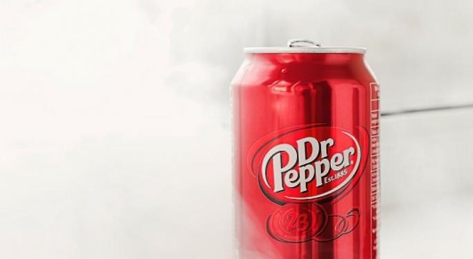 Compras destacadas de insiders de la semana pasada: Coupang, Keurig Dr Pepper y más