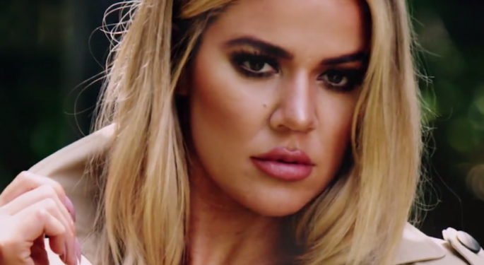 Biohaven Pharmaceutical's Migraine Drug To Be Promoted by Khloe Kardashian