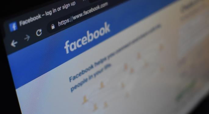 Facebook Launches Resource Center To Fight Climate Misinformation