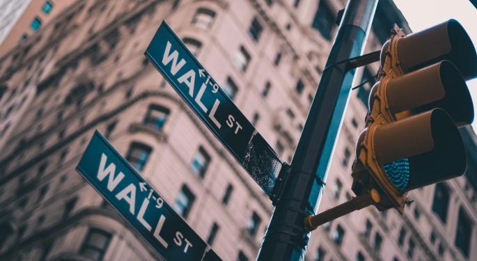 JPMorgan se prepara para lanzar un fondo de Bitcoin